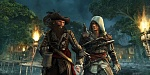 Скриншот Assassin's Creed 4 (IV) Black Flag (PS4), 6