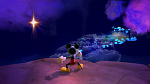 Скриншот Epic Mickey: Две Легенды (PC) (Jewel), 1