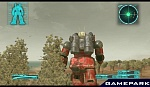Скриншот Mobile Suit Gundam: Target in Sight (PS3), 6