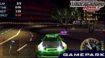 Скриншот Need for Speed Underground Rivals (PSP), 6