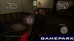 Скриншот Godfather (Xbox 360), 1