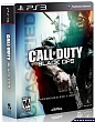 Скриншот Call of Duty: Black Ops Hardened Edition (PS3), 1