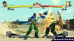 Скриншот Super Street Fighter IV / 4 (PS3), 2