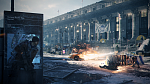 Скриншот Tom Clancy's The Division. Gold Edition (PS4), 4