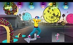 Скриншот Just Dance 2015 (PS3), 4