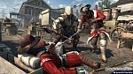 Скриншот Assassin's Creed 3 (PC-Jewel), 1