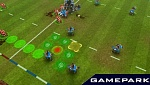 Скриншот Blood Bowl (PSP), 3
