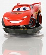 Скриншот Disney Infinity: Cars Playset Pack , 2