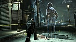 Скриншот Murdered: Soul Suspect Limited Edition (PS4), 3