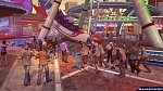 Скриншот Dead Rising 2: Off the Record (Xbox 360), 8