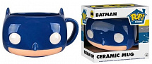 POP! Home: DC: Batman 1966 Mug