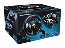 T60 Racing Wheel (PS3)
