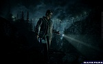 Скриншот Alan Wake (Jewel), 4