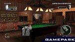 Скриншот Godfather (PSP), 3