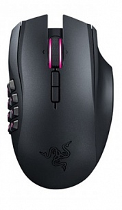 Мышь RAZER NAGA EPIC CHROMA