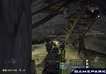 Скриншот SOCOM:U.S.Navy Seals: Combined Assault (w/headset) (PS2), 4