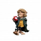 Фигурка Mini Epics The Lord of the Rings – Merry