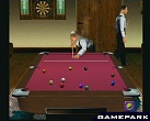 Скриншот World Championship Snooker 2003, 3