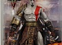 Фигурка God of War II: Kratos