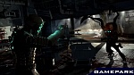 Скриншот Dead Space (PS3), 2