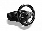 Скриншот Руль Thrustmaster T80 Racing wheel PS4,PS3.  (4160598), 2