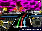 Скриншот DJ Hero Bundle (Wii), 2