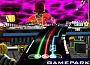 DJ Hero Bundle (Wii)