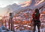 Rise of the Tomb Raider (XboxOne)
