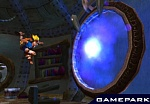 Скриншот Jak and Daxter:the Precursor Legacy, 10