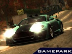 Скриншот Need for Speed. Most Wanted (PC-Jewel), 3