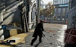 Скриншот Watch Dogs (PS4), 4