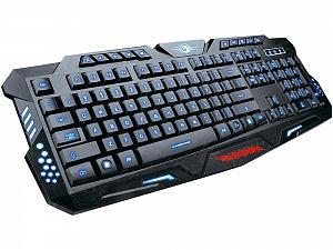 Игровая клавиатура Marvo K636 (K936)
