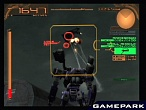 Скриншот Armored Core: Nexus, 5