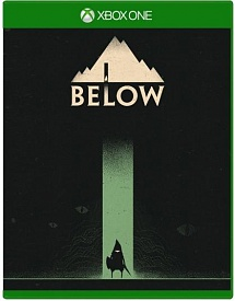 Below (Xbox One)