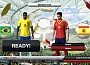 FIFA World Cup 2014 Champions Edition (PS3)