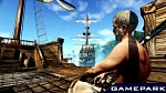 Скриншот Risen 2: Dark Waters (XBOX 360), 10