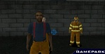Скриншот Real Heroes: FireFighter (Wii), 3