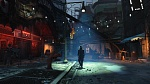 Скриншот Fallout 4 (PC-Jewel), 6