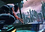 Spider-Man: Edge of Time (PS3)