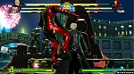Скриншот Marvel Vs. Capcom 3: Fate of Two Worlds (PS3) , 4