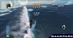 Скриншот Surf's Up (PS3), 6