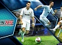 Pro Evolution Soccer 2013 (PC-DVD)