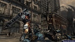 Скриншот Darksiders (PS3), 2