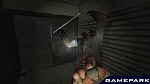 Скриншот Condemned 2 Bloodshot (PS3), 3