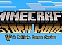 Minecraft: Story Mode (PS4)