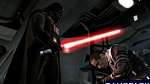 Скриншот Star Wars: The Force Unleashed (PS2), 3