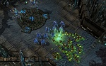 Скриншот Starcraft II: Legacy of the Void (PC), 3