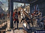 Assassin's Creed 3: Join or Die Edition (Xbox 360)