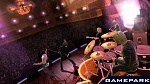 Скриншот Guitar Hero Aerosmith (Xbox 360), 5