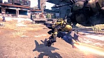 Скриншот Destiny (PS4), 5